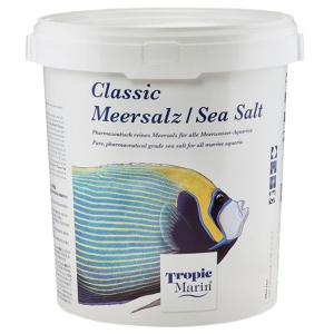 Tropic Marin Sea Salt Classic