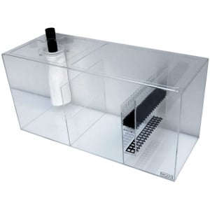 Trigger Systems Crystal 30 Sump