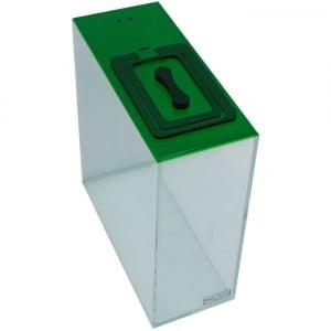 Trigger Systems Emerald ATO 5 Gallon Reservoir