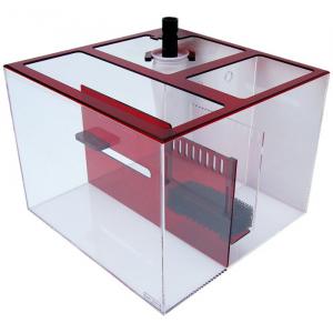 Trigger Systems Ruby Cube 20 Refugium