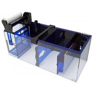 Trigger Systems Platinum 39 Sump