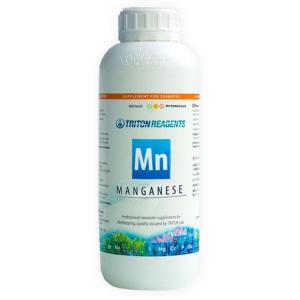 Triton Manganese Supplement, 100ml.