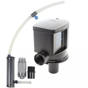 Tunze Hydrofoamer 9420.040 Silence Pump (9420.040)