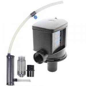 Tunze Hydrofoamer 9430.040 Silence Pump (9430.040)