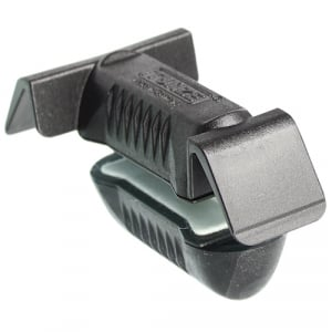 Tunze Care Magnet Pico, up to 0.24 in. (6mm) Glass