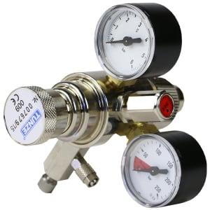 Tunze CO2 Regulator, 7077/3