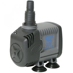Tunze Silence 1073.008 Water Pump, 40-210 GPH