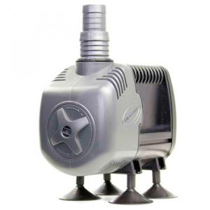 Tunze Silence 1073.020 Water Pump 50-630 GPH