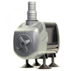 Tunze Silence 1073.040 Water Pump, 80-790 GPH