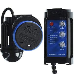 Tunze Turbelle Nanostream 6040 with Controller