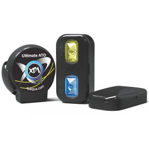 Ultimate 4-Sensor ATO Aquarium Auto-Top-Off System - XP Aqua