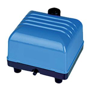 Silent Air Pump V10