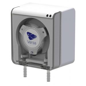 Ecotech Marine, Versa Dosing Pump VX-1 Single Head