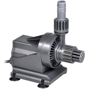 Water Blaster HY 16,000 Circulating Water Pump