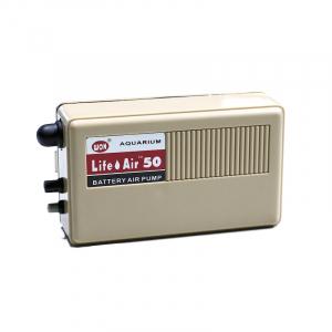 Life Air 50 Battery Operated Air Pump