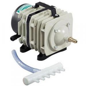 Whitewater LT-15 Linear Air Pump