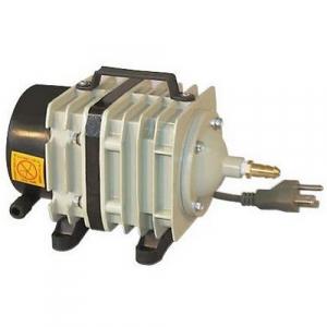Whitewater LT-11 Linear Air Pump