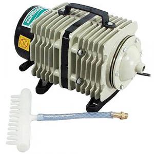 Whitewater LT-19 Linear Air Pump