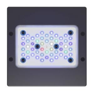 Ecotech Radion XR15 G5 BLUE LED Light Fixture