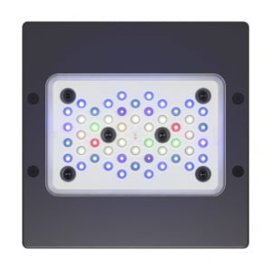 Ecotech Radion XR15 G5 PRO LED Light Fixture