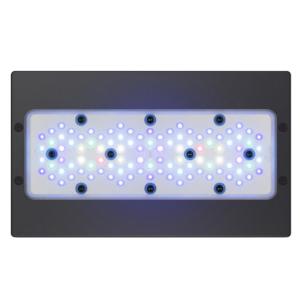 Ecotech Radion XR30 G5 BLUE LED Light Fixture