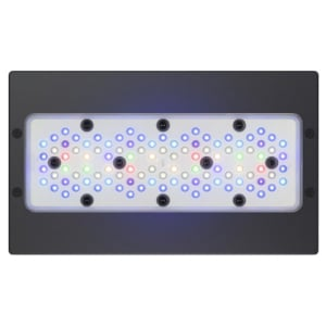 Ecotech Radion XR30 G5 PRO LED Light Fixture