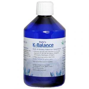 ZeoVit K-Balance Potassium