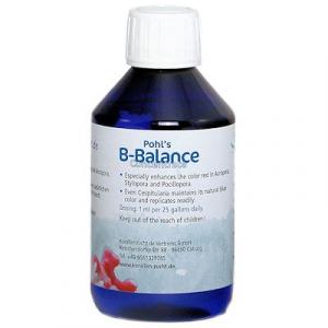 ZeoVit Phol B-Balance, 250 ml.