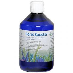 ZeoVit Coral Booster