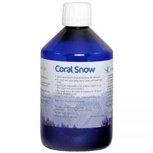 ZeoVit Coral Snow