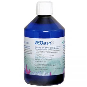 ZeoVit ZeoStart 3