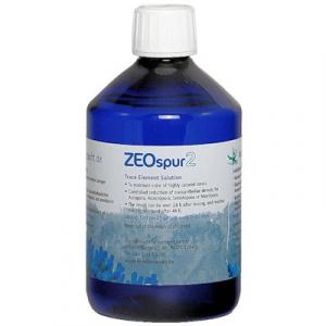 ZeoVit ZeoSpur 2 Concentrate