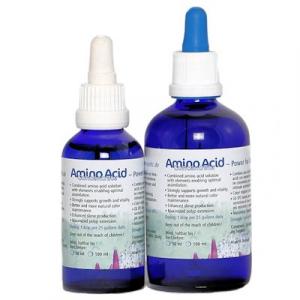 ZeoVit Amino Acid Concentrate