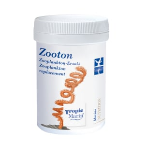 Tropic Marin Pro Coral Zooton, 100 ml.