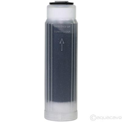 NH2CL Blaster Carbon Filter by AQUAFx]