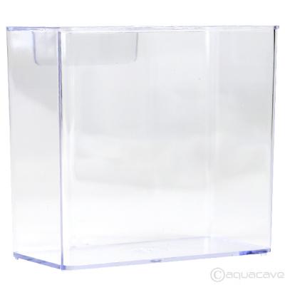 Specimen Container, LARGE