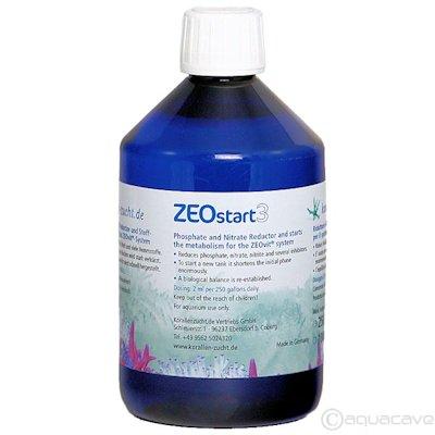 ZeoVit ZeoStart 3 by ZeoVit]
