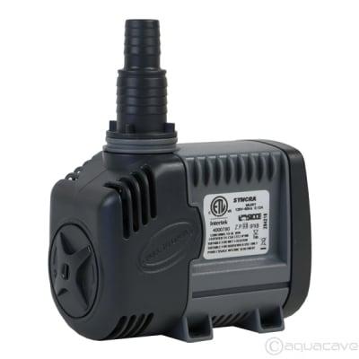 Sicce Syncra 1.5 Water Pump, 357 GPH