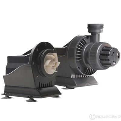 Water Blaster HY 3000 Circulating Water Pump
