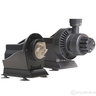 Water Blaster HY 12,500 Circulating Water Pump
