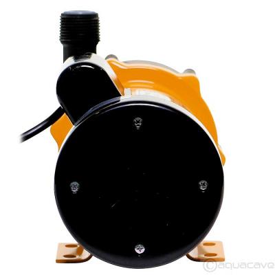 Blueline 55 HD Water Pump - 1100 gph