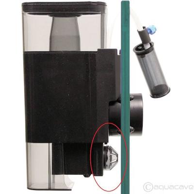 Tunze DOC 9001 Nano Protein Skimmer