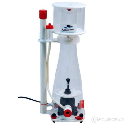 Bubble Magus Curve 5 Protein Skimmer by Bubble Magus]