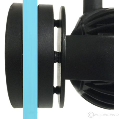 Current USA eFlux 1,050 GPH Accessory Wave Pump Only