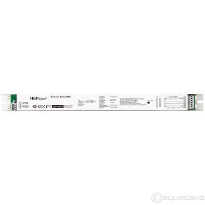 HEP 2x24W & 2x39W T5 High-Output Ballast by ATI]