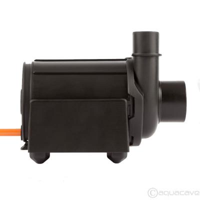 Abyzz A100 1,880GPH Controllable DC Pump
