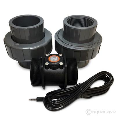 Neptune Systems Flow Sensor - 2