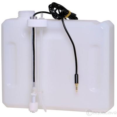 Kamoer 2 Liter  Magnesium MG Container with Liquid Level Sensor