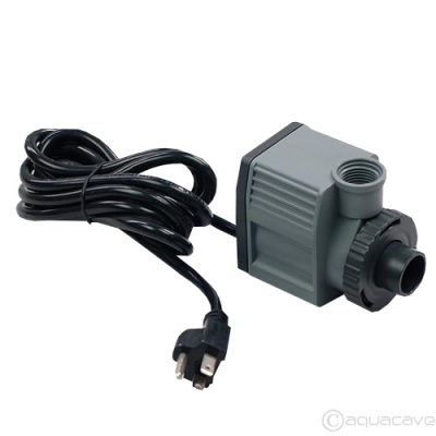Bubble Magus SP2000 Skimmer Pump by Bubble Magus]