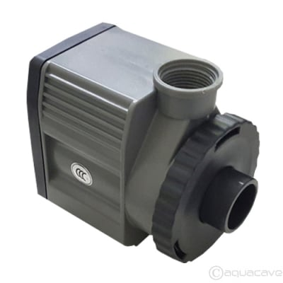 Bubble Magus SP600 Skimmer Pump by Bubble Magus]